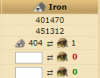 iron 1.PNG