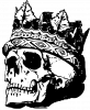 skull-with-crown-2968613_640.png