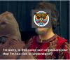 Pesant Joke.PNG