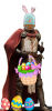 easter competition.png