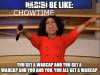 chowtime warcap.png